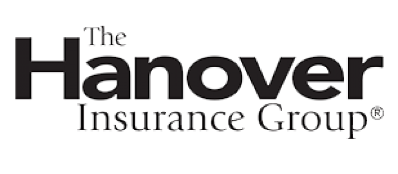 Hanover/Citizens Insurance