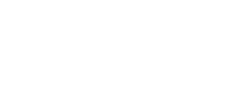 drawing of home interior