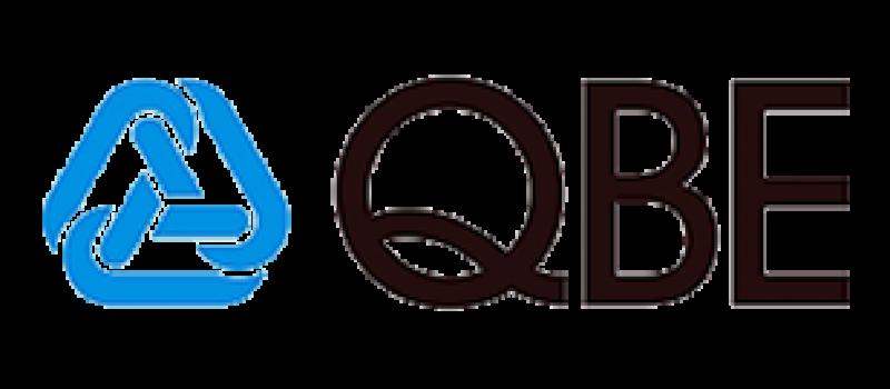 QBE Insurance Co